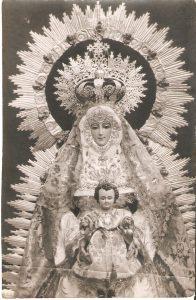 1938-oratorio-previo-al-incendio-sufrido-ii