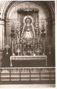 1941-capilla