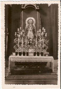 1951-procesion-mayo-ii