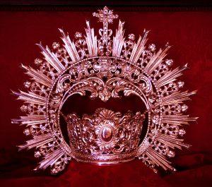 corona diario