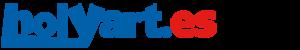 holyart-logo-es