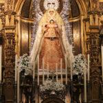 09-2021 retorno a la capilla. jose antonio garcía díaz (14)