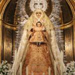 09-2021 retorno a la capilla. jose antonio garcía díaz (3)