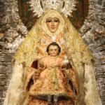 09-2021 retorno a la capilla. jose antonio garcía díaz (4)