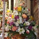 09-2021 solemne triduo. jose antonio garcía díaz (1)