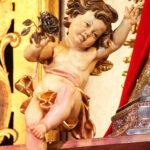 09-2021 solemne triduo. jose antonio garcía díaz (24)