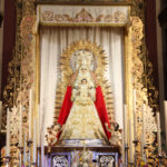 09-2021 solemne triduo. jose antonio garcía díaz (5)