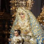 09-2021 veneración - jose antonio garcía díaz (11)