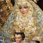 09-2021 veneración - jose antonio garcía díaz (15)