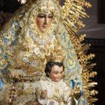09-2021 veneración - jose antonio garcía díaz (16)