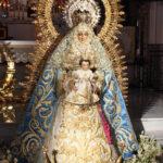 09-2021 veneración - jose antonio garcía díaz (22)
