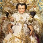 09-2021 veneración - jose antonio garcía díaz (29)