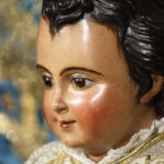 09-2021 veneración - jose antonio garcía díaz (41)