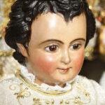 09-2021 veneración - jose antonio garcía díaz (44)