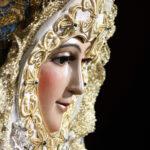 09-2021 veneración - jose antonio garcía díaz (47)