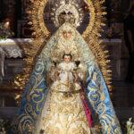 09-2021 veneración - jose antonio garcía díaz (5)