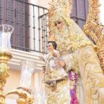 12-09-2021 Solemne Función. Rubén Díaz (116)