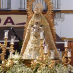 12-09-2021 Solemne Función. Rubén Díaz (122)