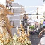 12-09-2021 Solemne Función. Rubén Díaz (126)