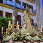 12-09-2021 Solemne Función. Rubén Díaz (32)