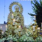 12-09-2021 Solemne Función. Rubén Díaz (40)