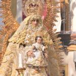 12-09-2021 Solemne Función. Rubén Díaz (97)