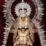 2021. estancia de la virgen en la Casa Hdad de la Amargura. José Antonio garcía (14)
