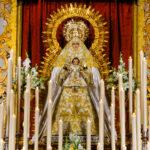 2021. mayo. solemne quinario ruben díaz (1)