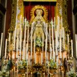 2021. mayo. solemne quinario ruben díaz (11)