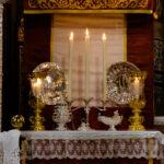 2021. mayo. solemne quinario ruben díaz (9)
