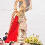 rosario-matinal-de-la-virgen-del-dulce-nombre-1