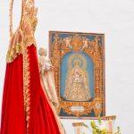 rosario-matinal-de-la-virgen-del-dulce-nombre-2