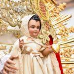 rosario-matinal-de-la-virgen-del-dulce-nombre-6