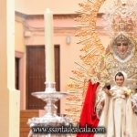 rosario-matinal-de-la-virgen-del-dulce-nombre-9