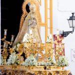 salida-procesional-de-la-virgen-del-dulce-nombre-2017-1