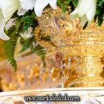 salida-procesional-de-la-virgen-del-dulce-nombre-2017-12
