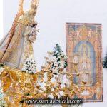 salida-procesional-de-la-virgen-del-dulce-nombre-2017-3