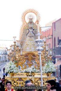 salida-procesional-de-la-virgen-del-dulce-nombre-2017-7 (1)