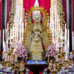 veneración 15 de mayo. rubén díaz (10)