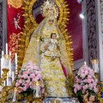 veneración 15 de mayo. rubén díaz (11)