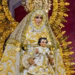 veneración 15 de mayo. rubén díaz (13)