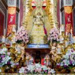 veneración 15 de mayo. rubén díaz (19)