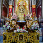 veneración 15 de mayo. rubén díaz (20)