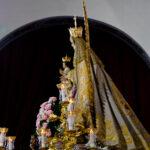 veneración 15 de mayo. rubén díaz (6)