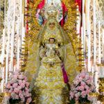 veneración 15 de mayo. rubén díaz (7)