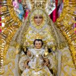 veneración 15 de mayo. rubén díaz (9)