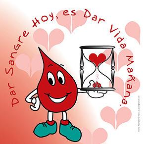 donar-sangre2