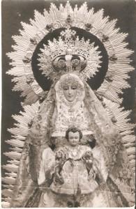 1938. oratorio previo al incendio sufrido II
